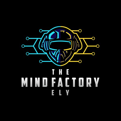 The Mind Factory