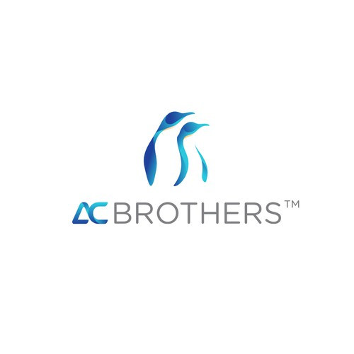 AC Brothers