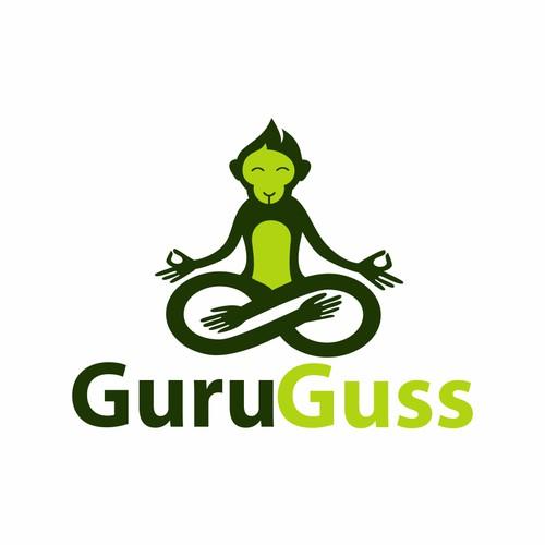guru guss