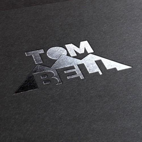 Logo for Tom Bell