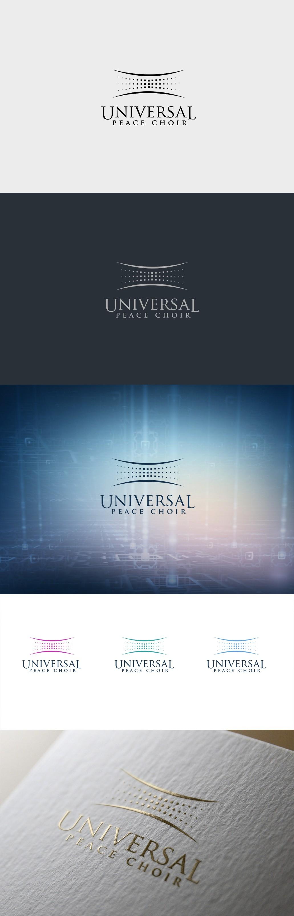Universal Peace Choir