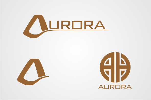 logo for studio! etc