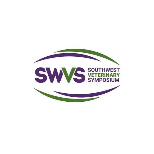 Logo for Southwest Veterinary Symposium