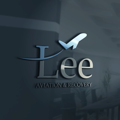 Lee Aviation & Recovery