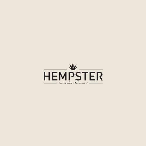 Hempster Cannabis Culture