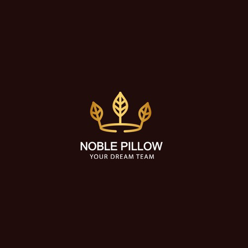 Noble pillow