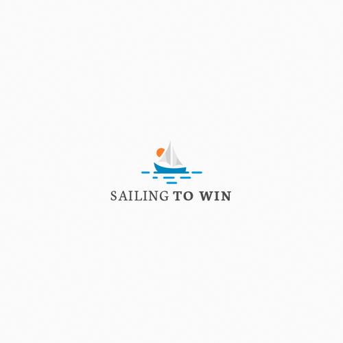 SailingToWin