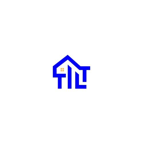 Tilt Logo Design