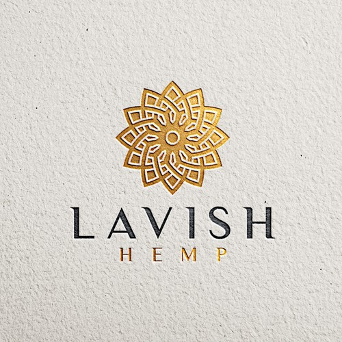 Lavish Hemp