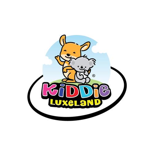 KiddieLuxeLand