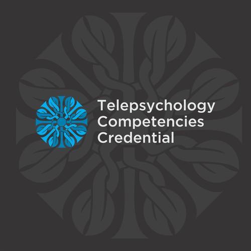 logo for psychology