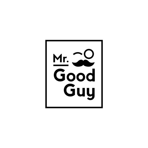 Mr Good Guy