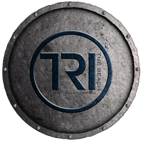 This is an easy one, check it out! Make my logo into a spartan shield..