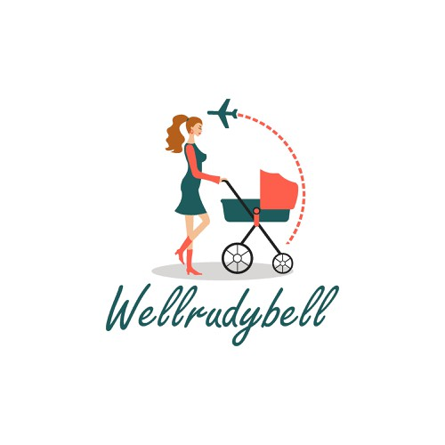 Wellrudybell