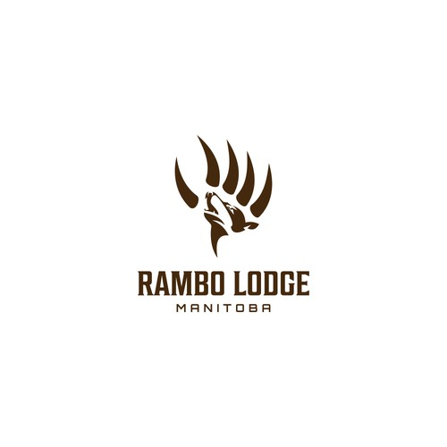 rambo lodge