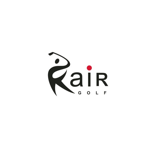 RAIR Golf