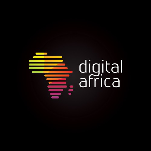 New logo wanted for Digital Africa