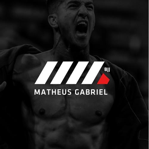 MG - Matheus Gabriel Brazilian Jiu-Jitsu World Champion