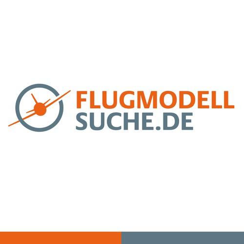 Flugmodellsuche.de