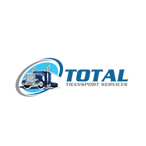 Transport Services logo