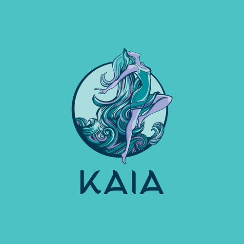 The Kaia Method
