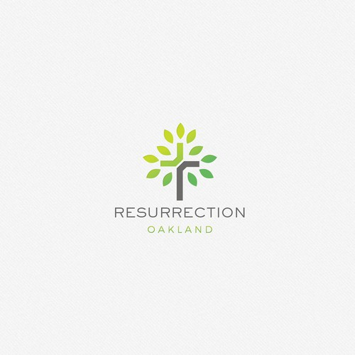 Resurrection oakland