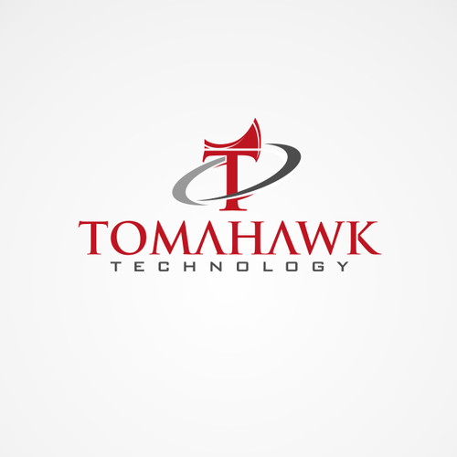 Tomahawk Technology