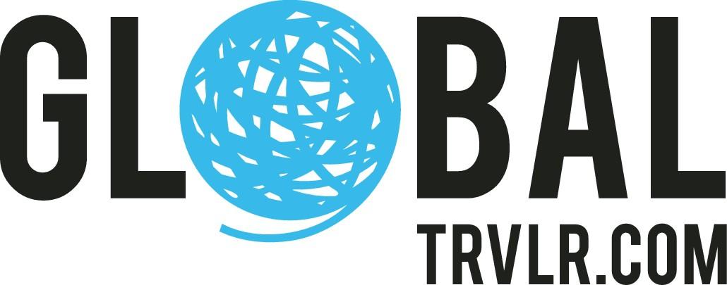 GlobalTrvlr.com needs a catchy new logo!