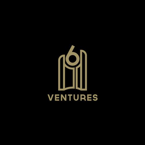 6 Ventures