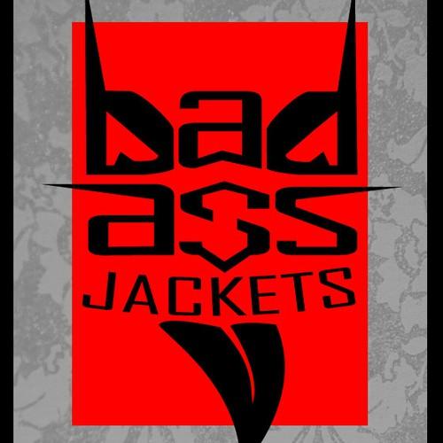 Bad Ass Jackets needs a new logo