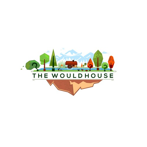 The WOULDHOUSE