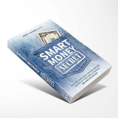 Conceptual design for Credit & Financial Advice