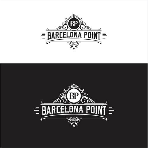 barcelona point