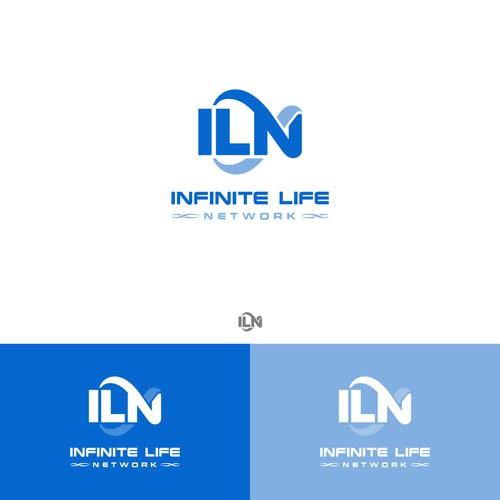 Infinite Life Network