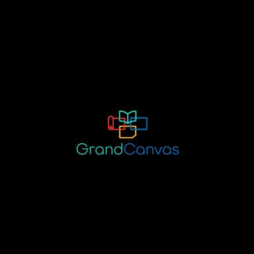GrandCanvas