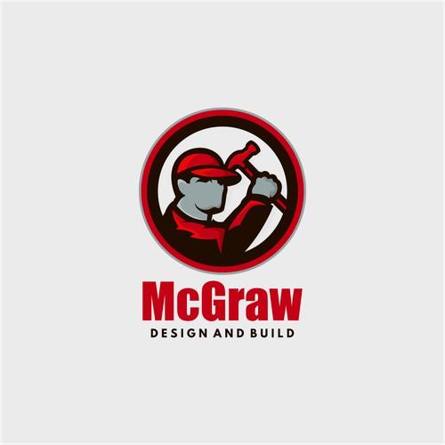 McGraw Design and Build