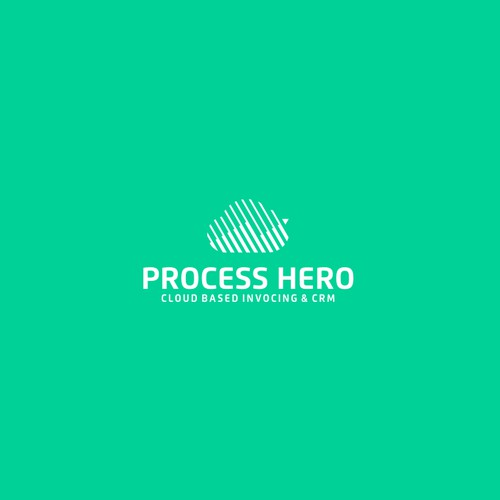 process hero logo