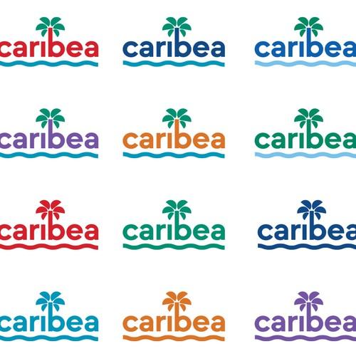 Caribea