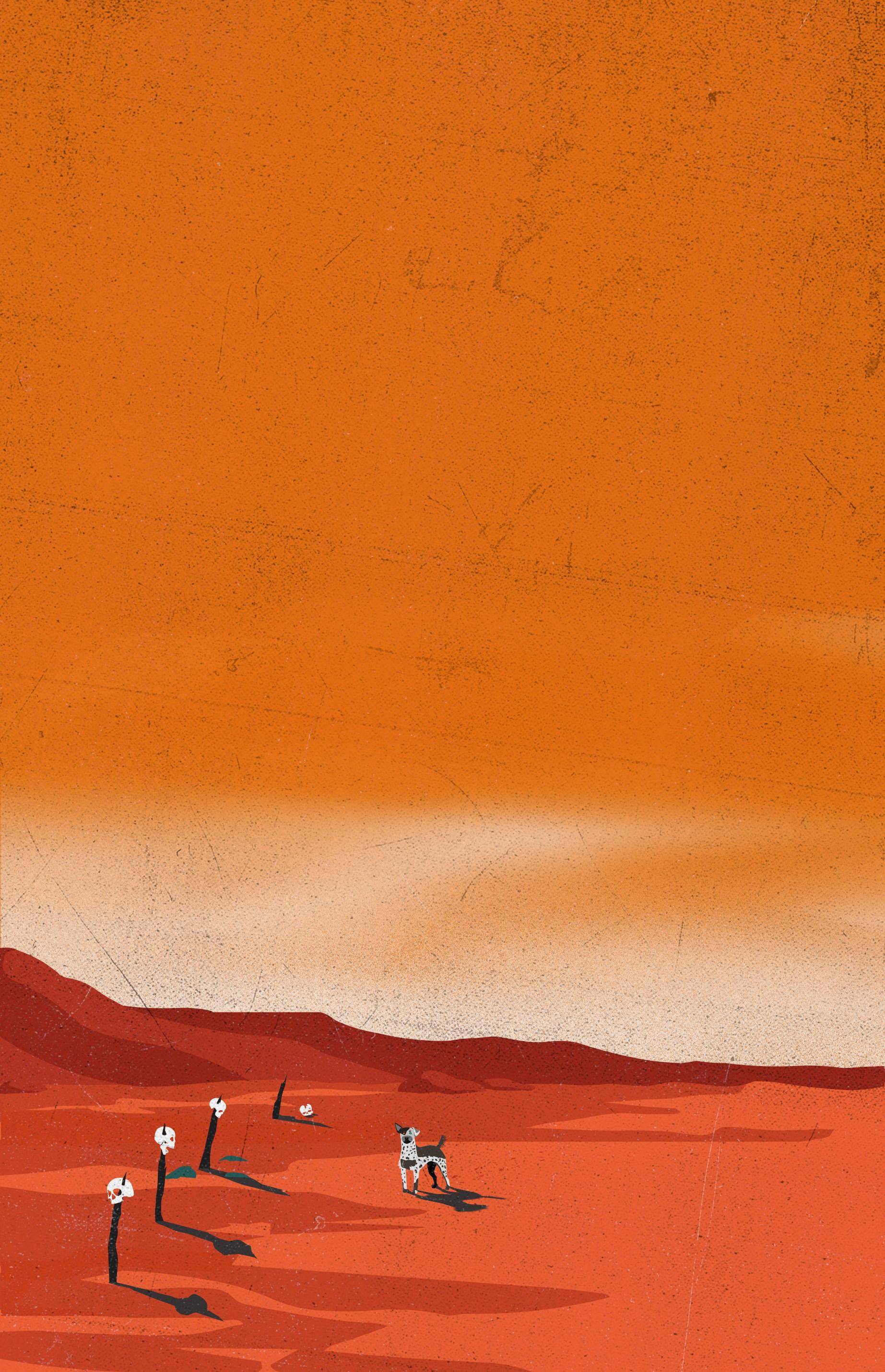 Cover Design | print+ebook cover