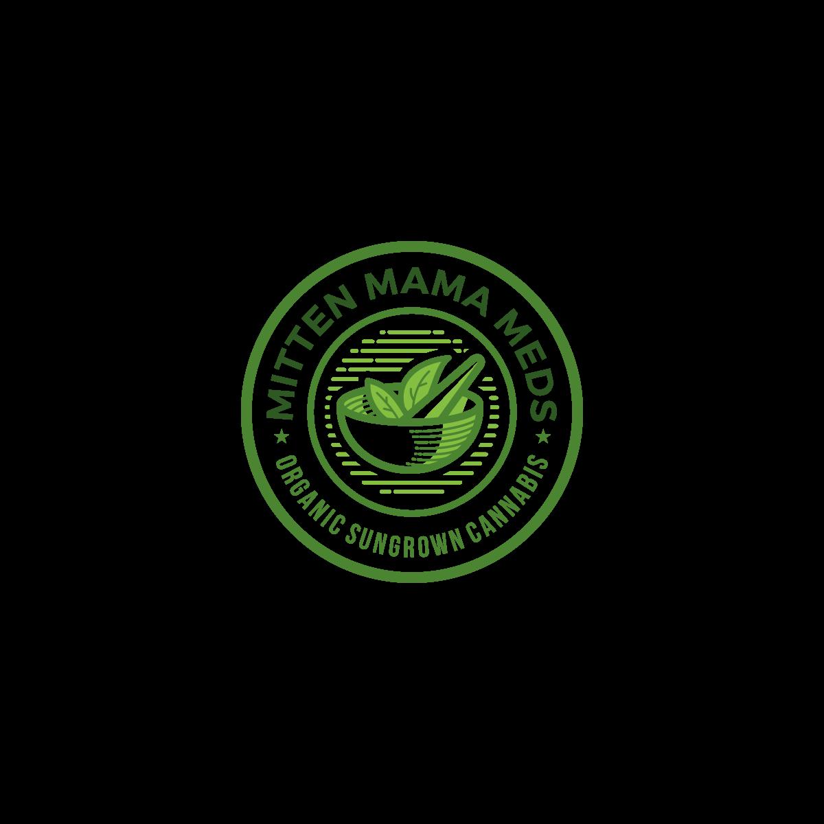 Logo tweaks + updated files