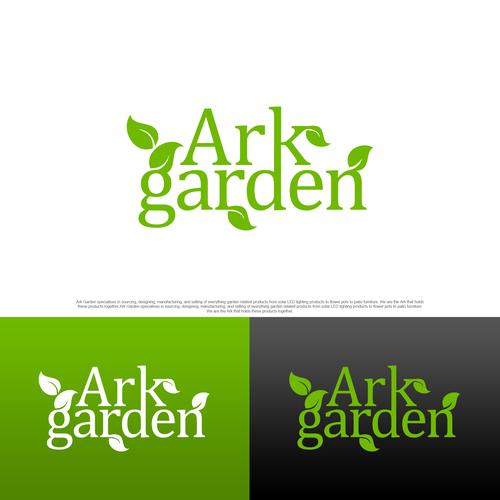 Ark Garden
