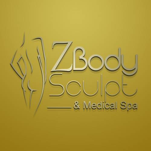 ZBody Sculpt & Medical Spa