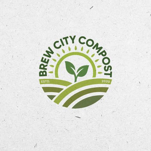 Brew City Compost