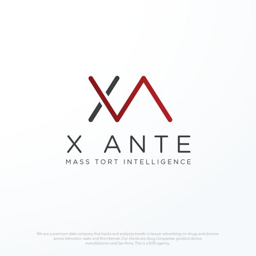 X Ante
