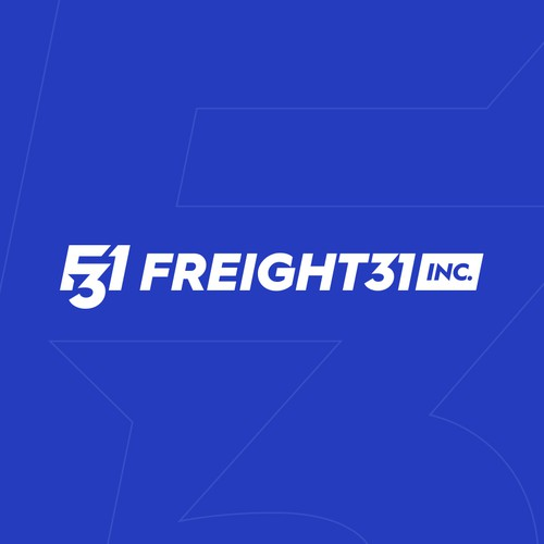 Freight31