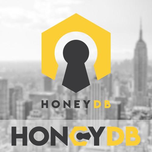 HoneyDB