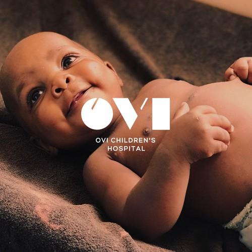 Ovi - Children's Hospital