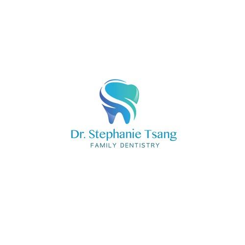 Dr. Stephanie Tsang