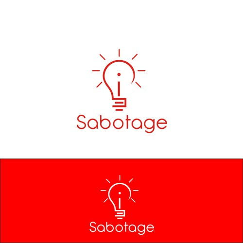 contest Sabotage Institute