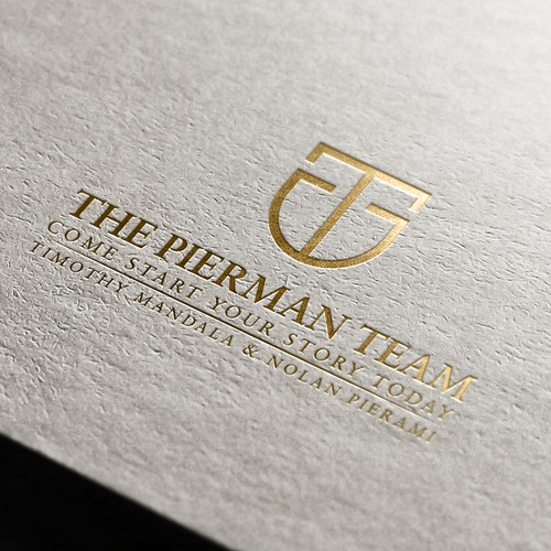 The pierman team